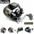 Banax kaigen-1000 Electric Reel New
