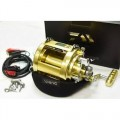 Daiwa Dendoh Marine power 3000 12V New