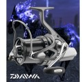 DAIWA TOURNAMENT BASIAIR 45QD 2021