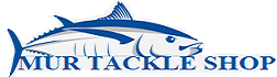 MUR TACKLE SHOP -Sell Best fishing reels